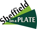 sheffield-on-a-plate-logo