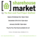 sharehouse-market-social-media-image-for-sharing-1